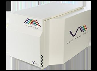 ultraviolet detector