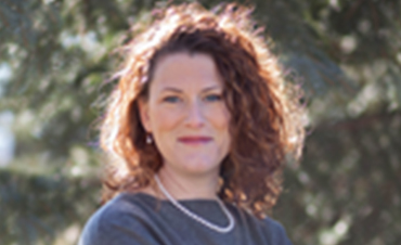 Cary Anne Simpson is the new Director of North American sales.