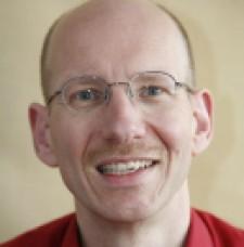 Dr. Hans-Gerd Janssen