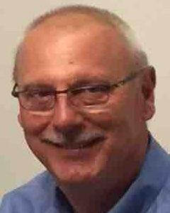 Mark Venske