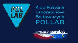 POLLAB 2018 @ Polish Research Laboratories Club POLLAB   Warszawa   mazowieckie   Poland