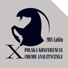 X Polish Conference on Analytical Chemistry @ Medical University in Lublin, Chemistry Department   Lublin   lubelskie   Poland