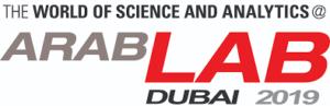 ARABLAB 2019 @ Dubai World Trade Centre | Dubai | United Arab Emirates