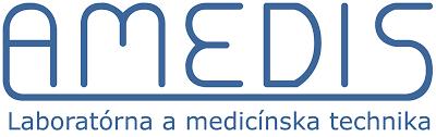 amedis logo