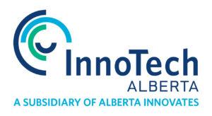 Analytical Alberta Symposium 2019 @ InnoTech Alberta | Edmonton | Alberta | Canada