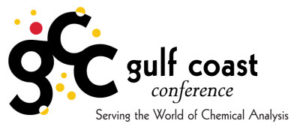 Gulf Coast Conference 2021 @ Moody Gardens Hotel & Convention Center | Galveston | Texas | United States